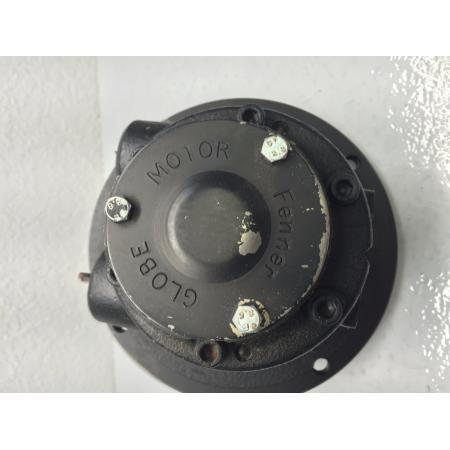New Fenner Globe Rotary Vane Air Motor Va4cxxx10 B36 Ebay